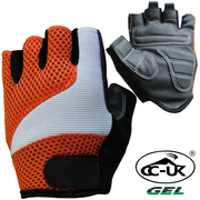 Best Quality Cycling Gloves