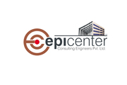 EPICENTER CONSULTANT ENGINEERS PVT LTD - epicenter