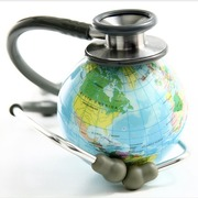 Private Travel Clinic Leeds - Contact us today